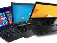 laptop rendszer gyorsítás