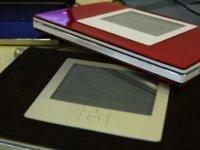 Laptop kijelzővel