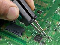 Laptop szerviz javítás alaplap