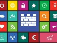 Hivatalos vírusirtó a Windows operációs rendszer