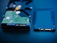 SSD és HDD különbség
