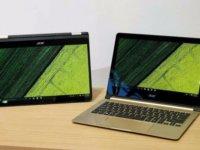 laptop érintő kijelzővel